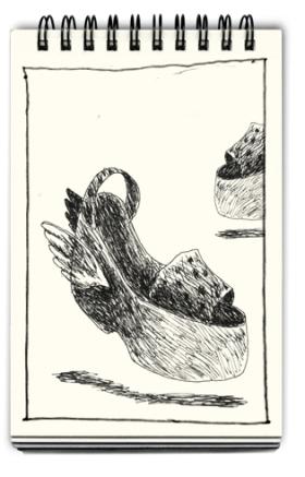217-Zapato-2