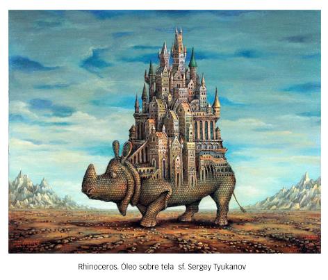 230-Rinoceronte-4