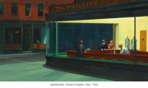 231-Hopper-1