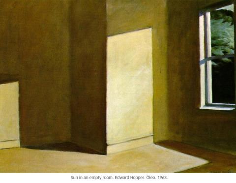 231-Hopper-4