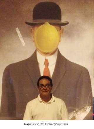 235-Magritte-1