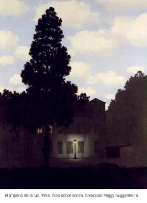 235-Magritte-2