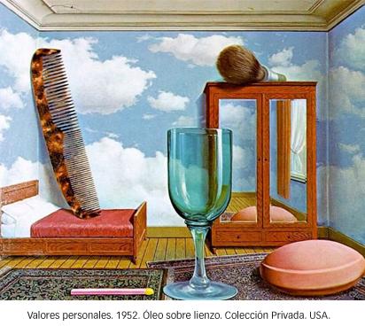 235-Magritte-3