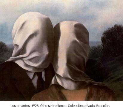 235-Magritte-4