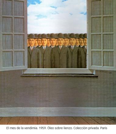 235-Magritte-5