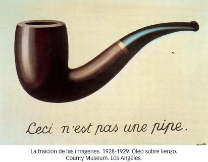 235-Magritte-6