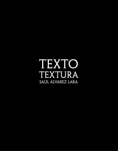1-texturas-urbanas-sal9