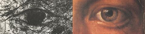 252-ojos-3