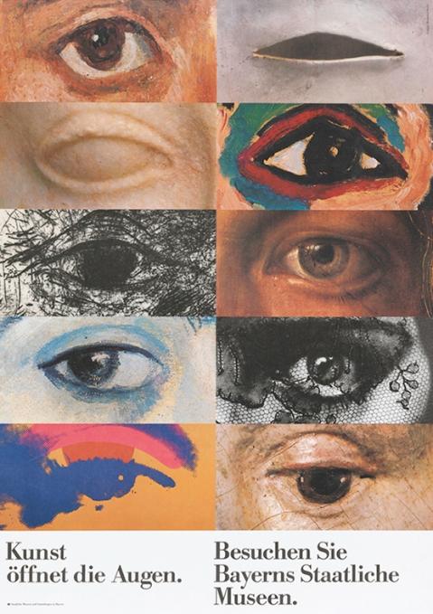 252-ojos-6
